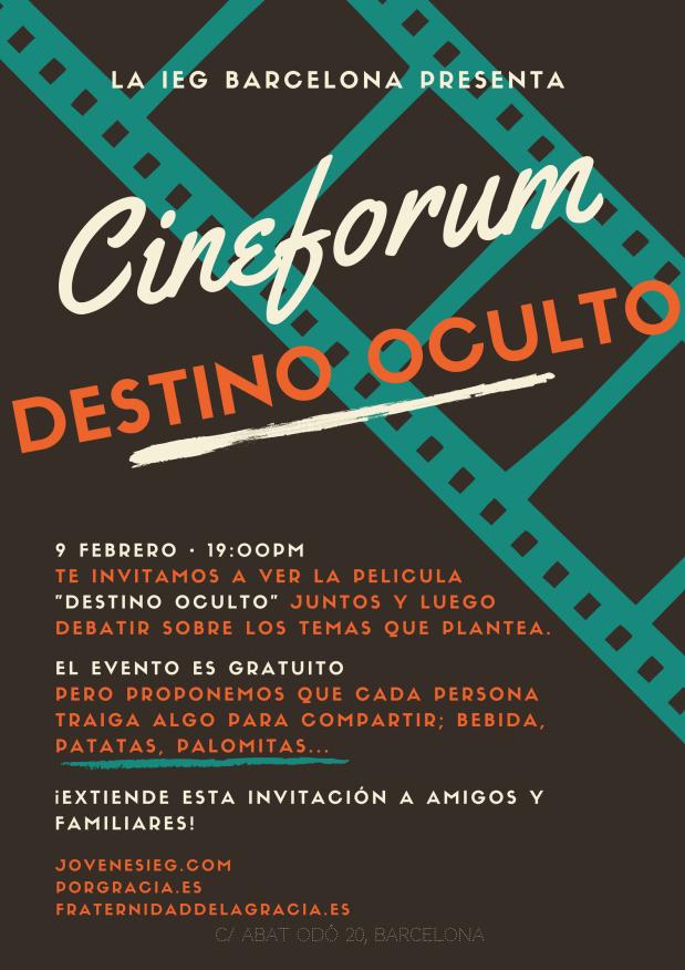 Cine y palomitas-2